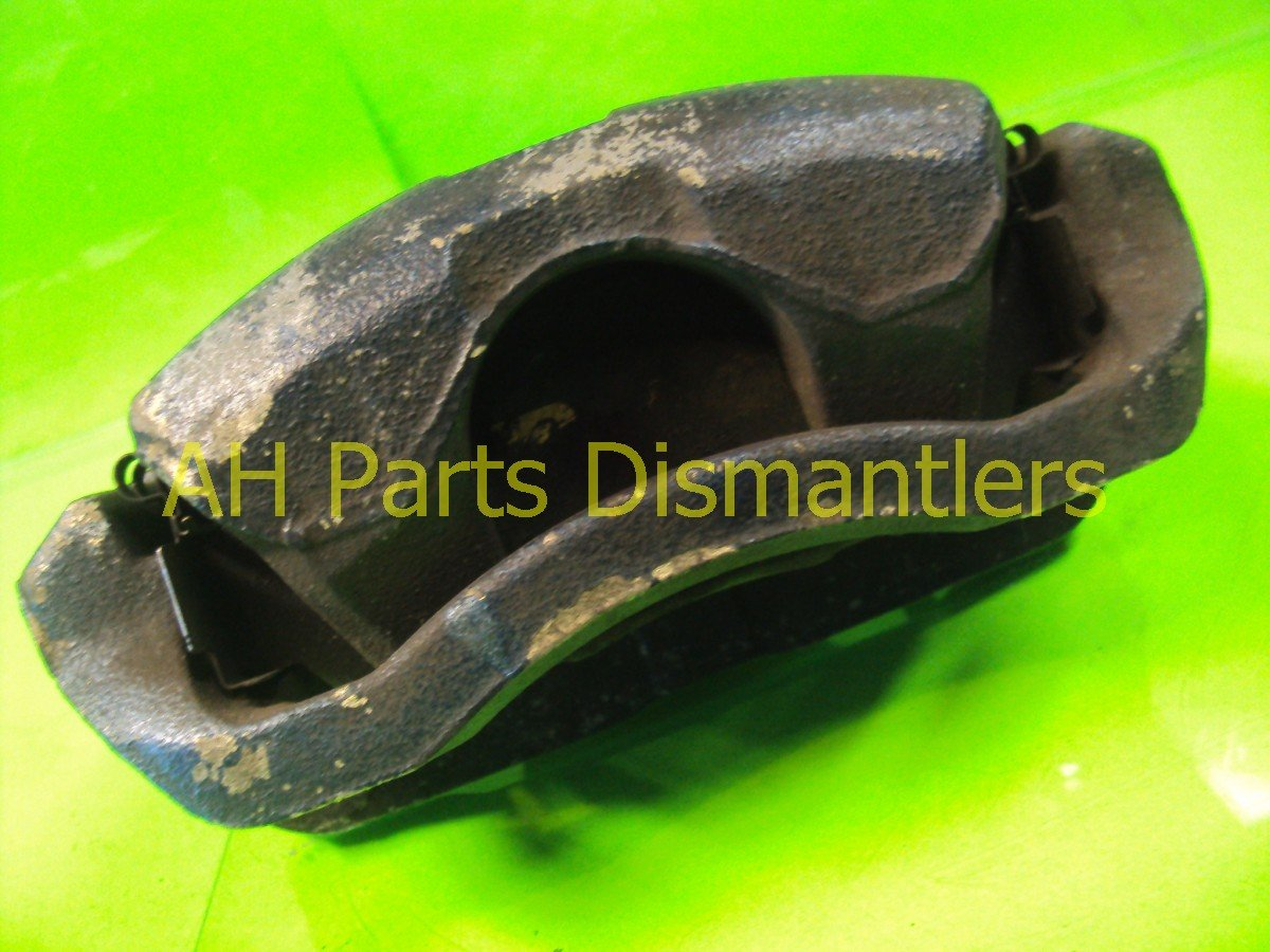 1996 Acura Integra Front passenger BRAKE CALIPER 45018 ST7 000 45018ST7000 Replacement