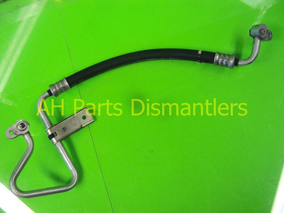 2007 Honda Civic AC Pipe Line SUCTION HOSE 80311 SNA A03 80311SNAA03 Replacement