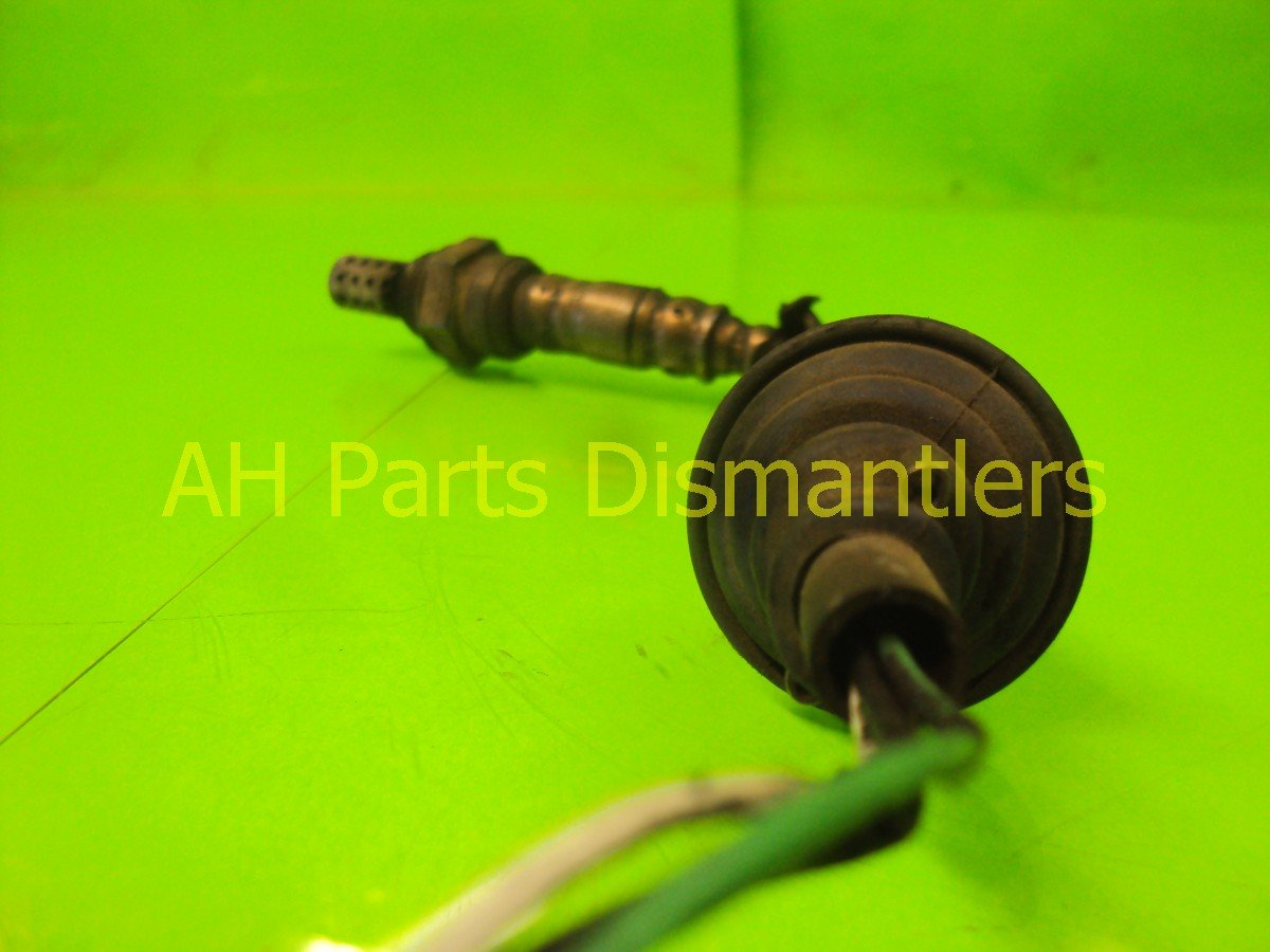 1996 Acura Integra Rear OXYGEN SENSOR 36532 P73 A01 36532P73A01 Replacement
