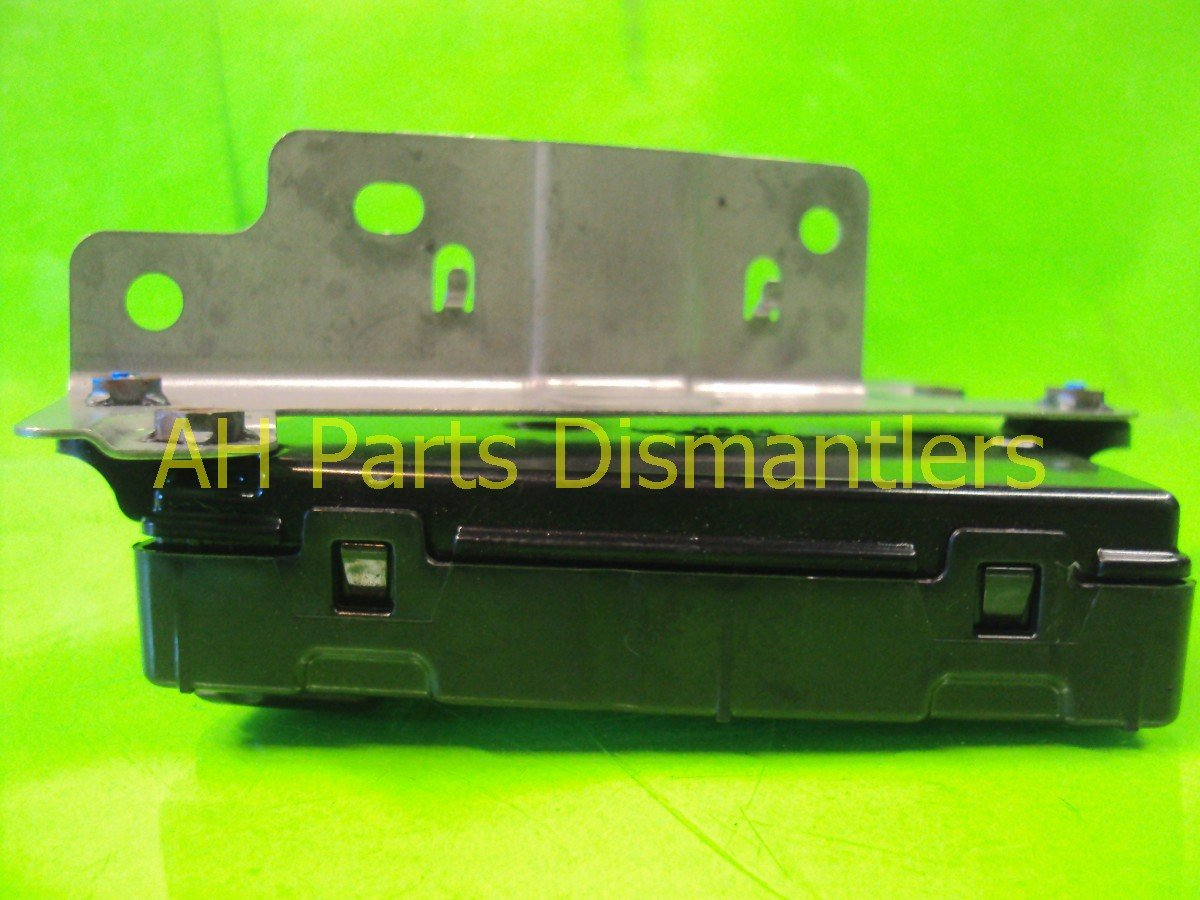 2013 Honda Civic HFT UNIT 39770 TR3 A10 39770TR3A10 Replacement