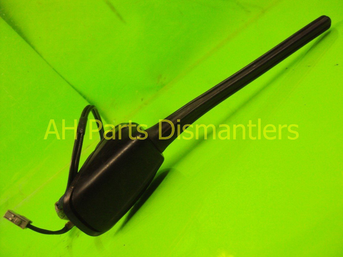 2006 Honda Civic ANTENNA BASE W ELEMENT 39152 SNC A02 39152SNCA02 Replacement