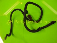2000 Honda Prelude Battery Ground Cable 32600 S30 000 Replacement