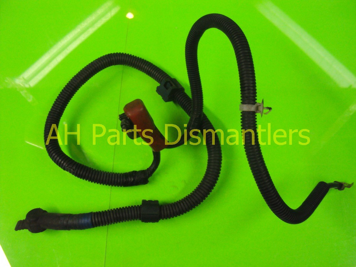 2000 Honda Prelude Battery STARTER CABLE 32410 STX A00 32410STXA00 Replacement