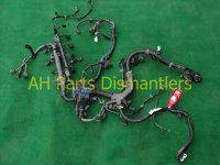 $85 Honda ENGINE WIRE HARNESS 32110-R1A-A53