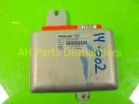 1999 Acura TL ABS COMPUTER MODULE 39770 S0K A00 39770S0KA00 Replacement