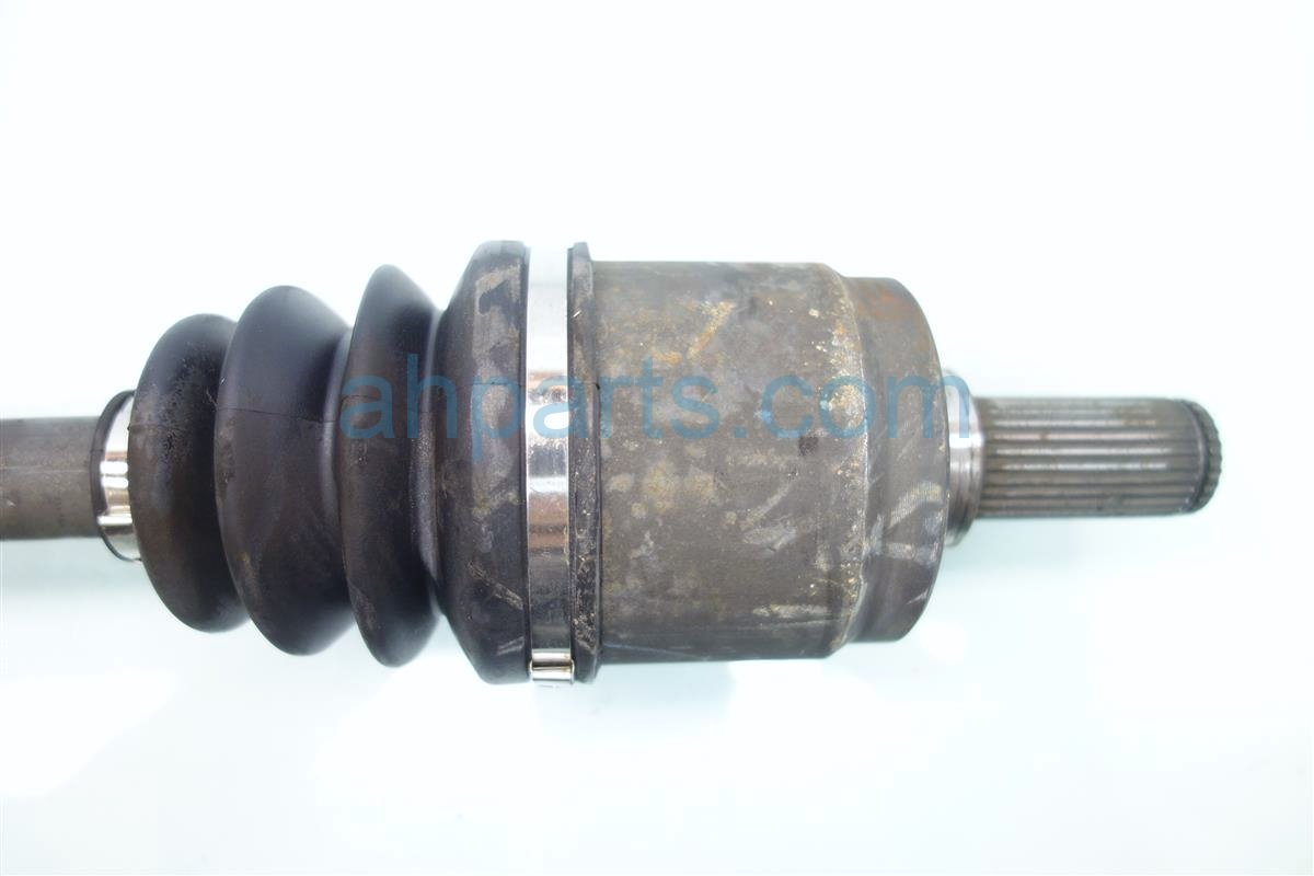 1999 Acura TL Passenger AXLE SHAFT 44305 S0K A00 44305S0KA00 Replacement