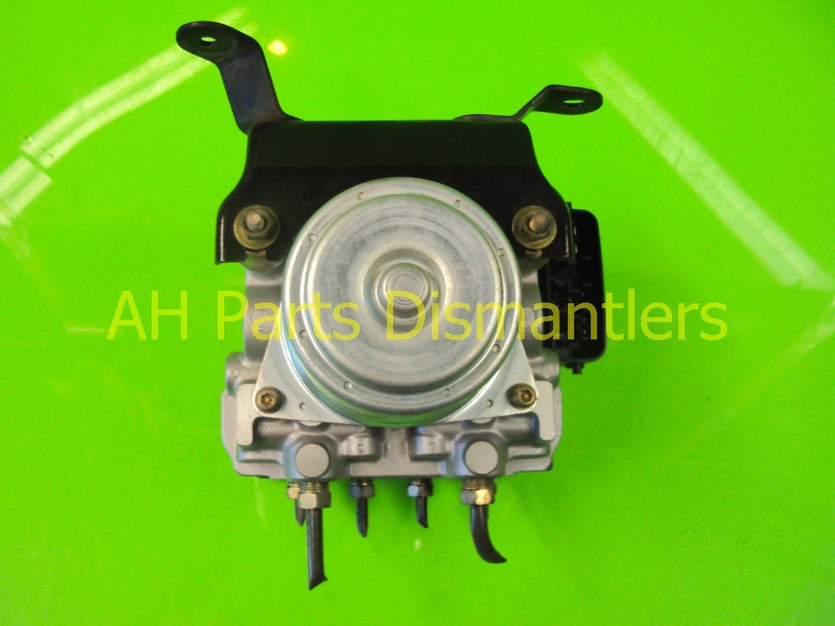 1999 Acura TL anti lock brake ABS VSA PUMP MODULATOR 57110 S0K 013 57110S0K013 Replacement