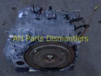 2007 Honda Odyssey AT TRANSMISSION 6mo warranty 100kmi Replacement