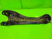 2007 Honda Odyssey Rear passenger LOWER CONTROL ARM 52371 SHJ A02 52371SHJA02 Replacement