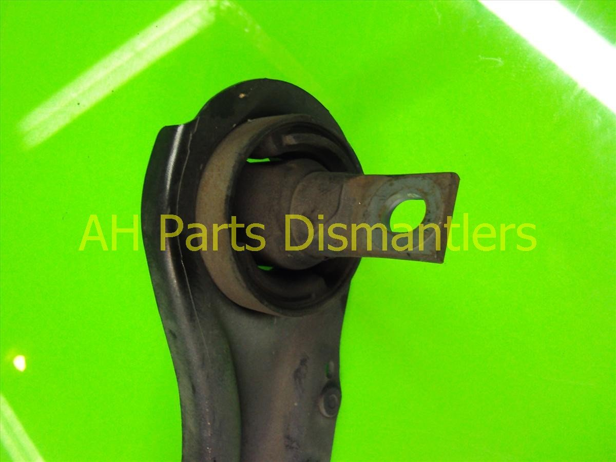 2007 Honda Odyssey Rear Passenger Lower Control Arm 52371 SHJ A02 Replacement