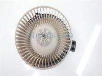 2007 Honda Odyssey Air FAN HEATER BLOWER MOTOR ONLY 79305 SHJ A01 79305SHJA01 Replacement
