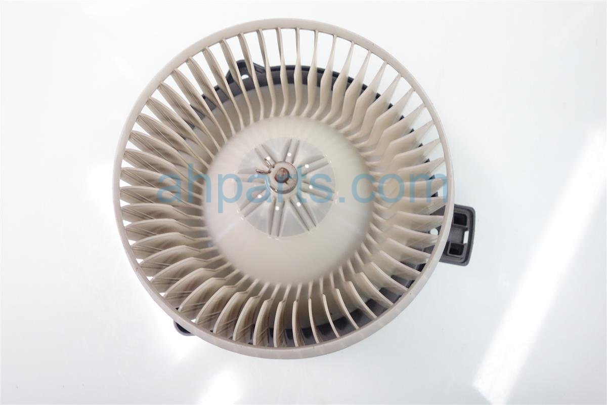 2007 Honda Odyssey Air Fan/heater Blower Motor Only 79305 SHJ A01 Replacement