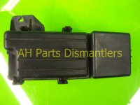 2006 Acura TL ENGINE FUSE BOX 38250 SEP A01 38250SEPA01 Replacement