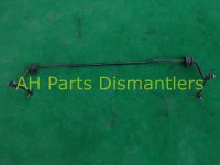 $25 Honda REAR STABILIZER BAR 52300-T2F-A11