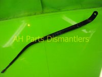 2013 Honda Accord Windshield Passenger WIPER ARM 76610 T2F A01 76610T2FA01 Replacement