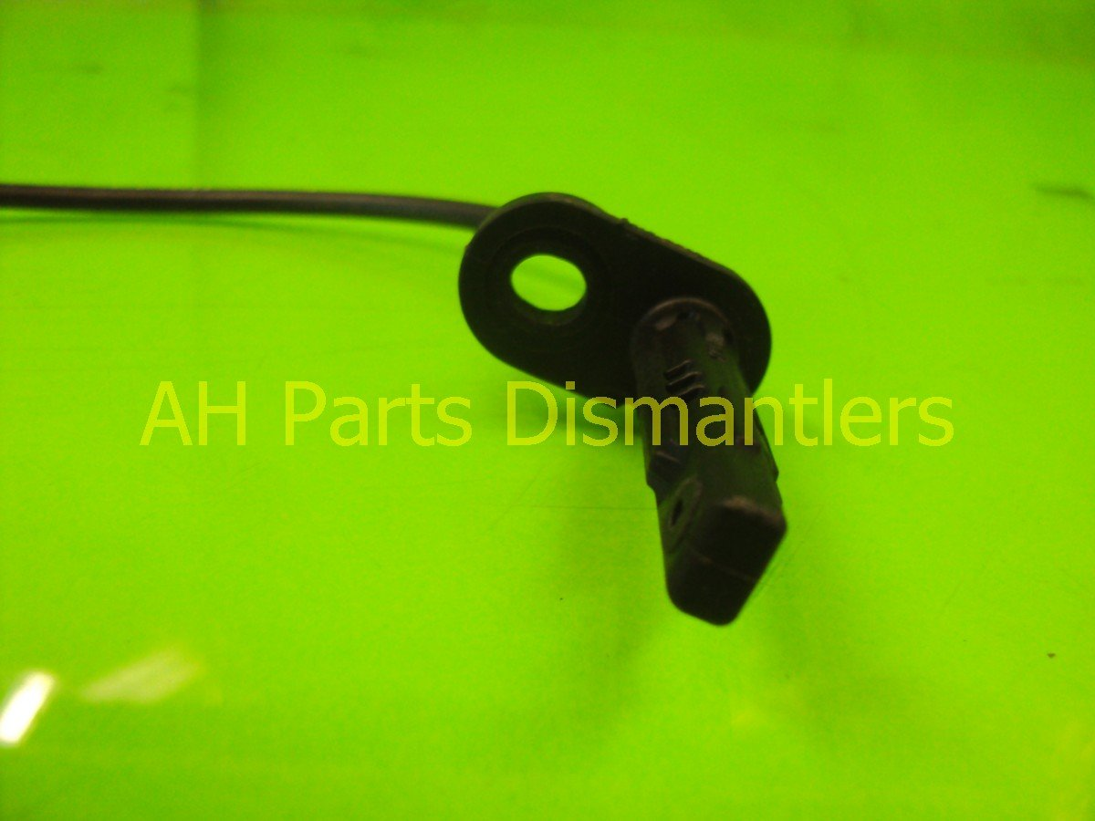 2013 Honda Accord Rear driver ABS SENSOR 57470 T2F A01 57470T2FA01 Replacement