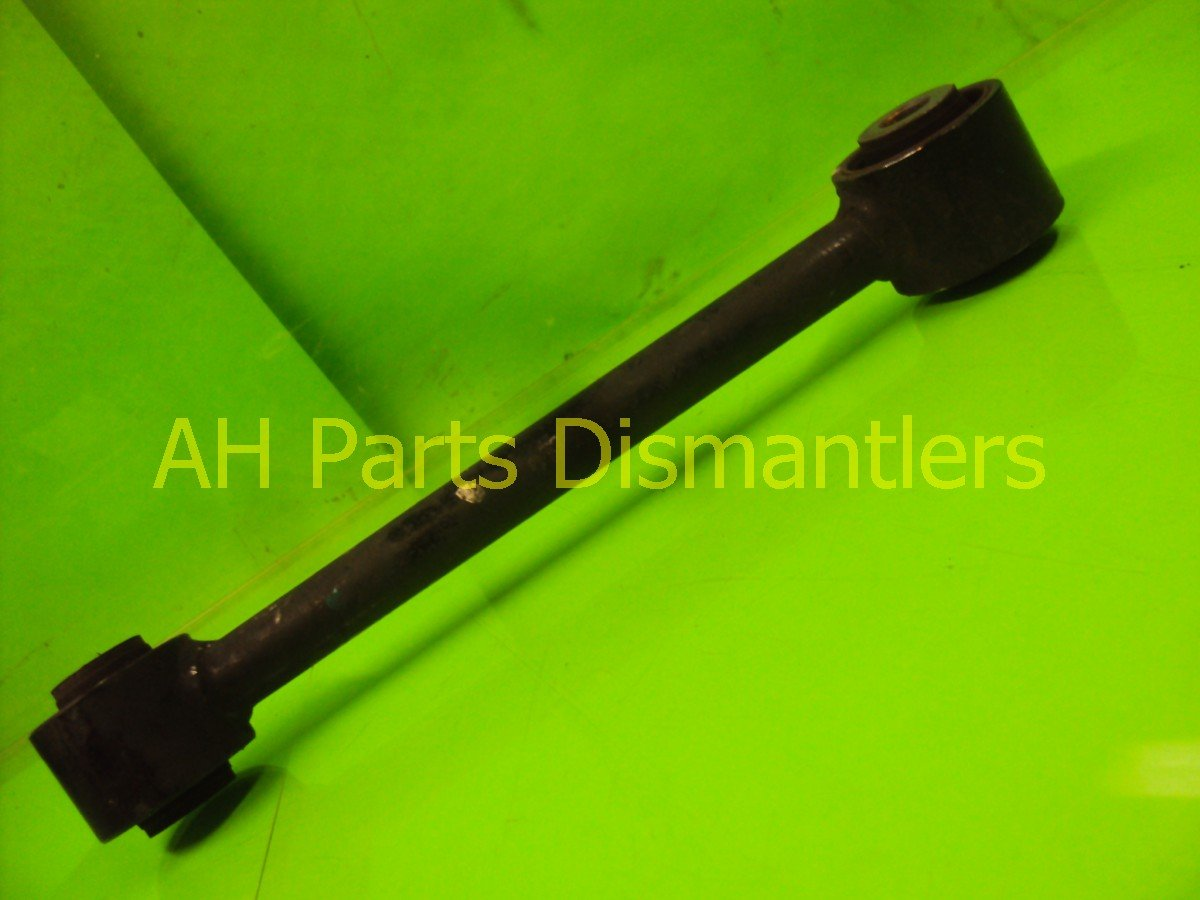 2010 Honda Accord Lower Rear passenger CONTROL ARM 52340 TA0 A00 52340TA0A00 Replacement