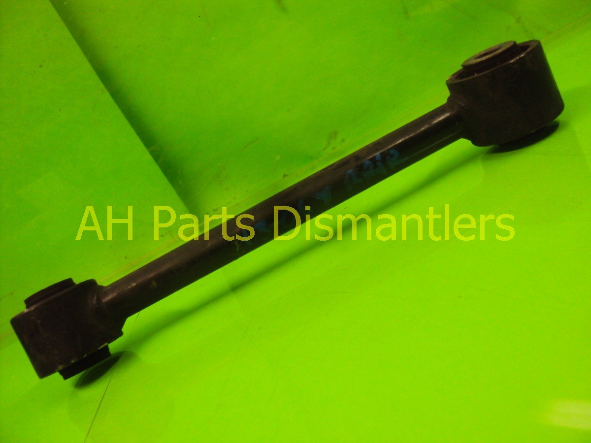 2010 Honda Accord Lower Rear Passenger Control Arm 52340 TA0 A00 Replacement
