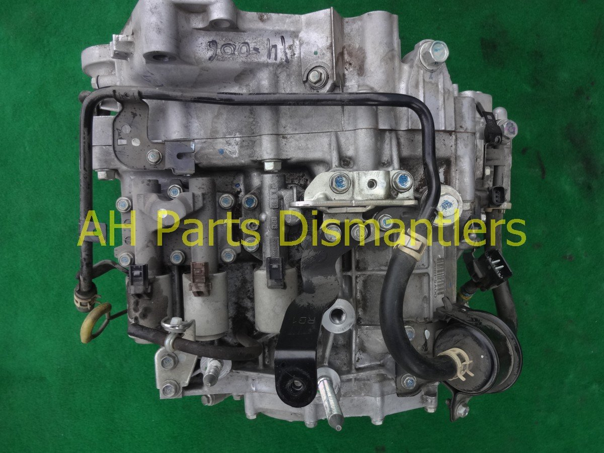 2011 Honda FIT AT TRANSMISSION MILES 63k WRNTY 6mo Replacement