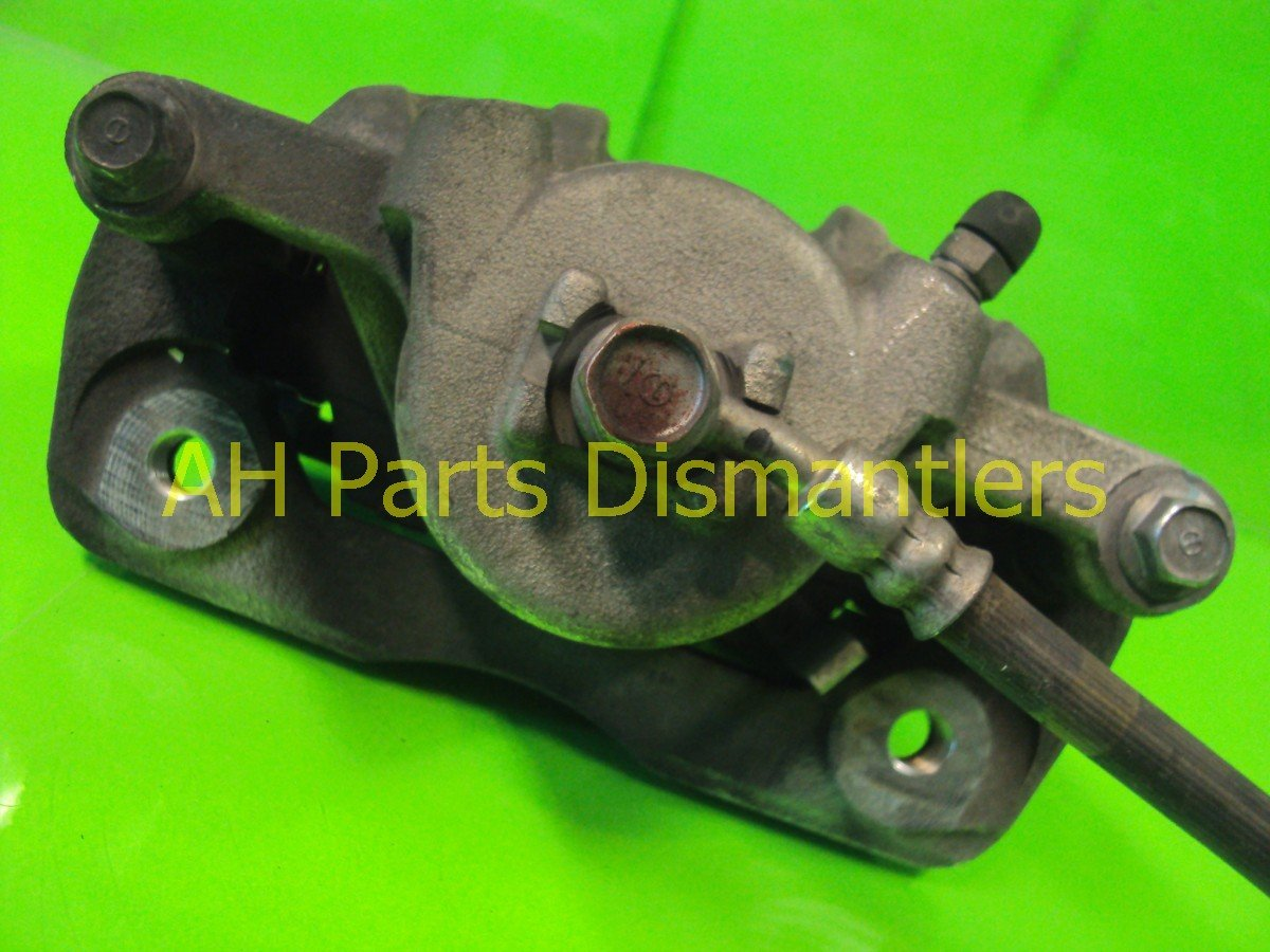 2011 Honda FIT Front passenger BRAKE CALIPER 45018 TK6 A03 45018TK6A03 Replacement