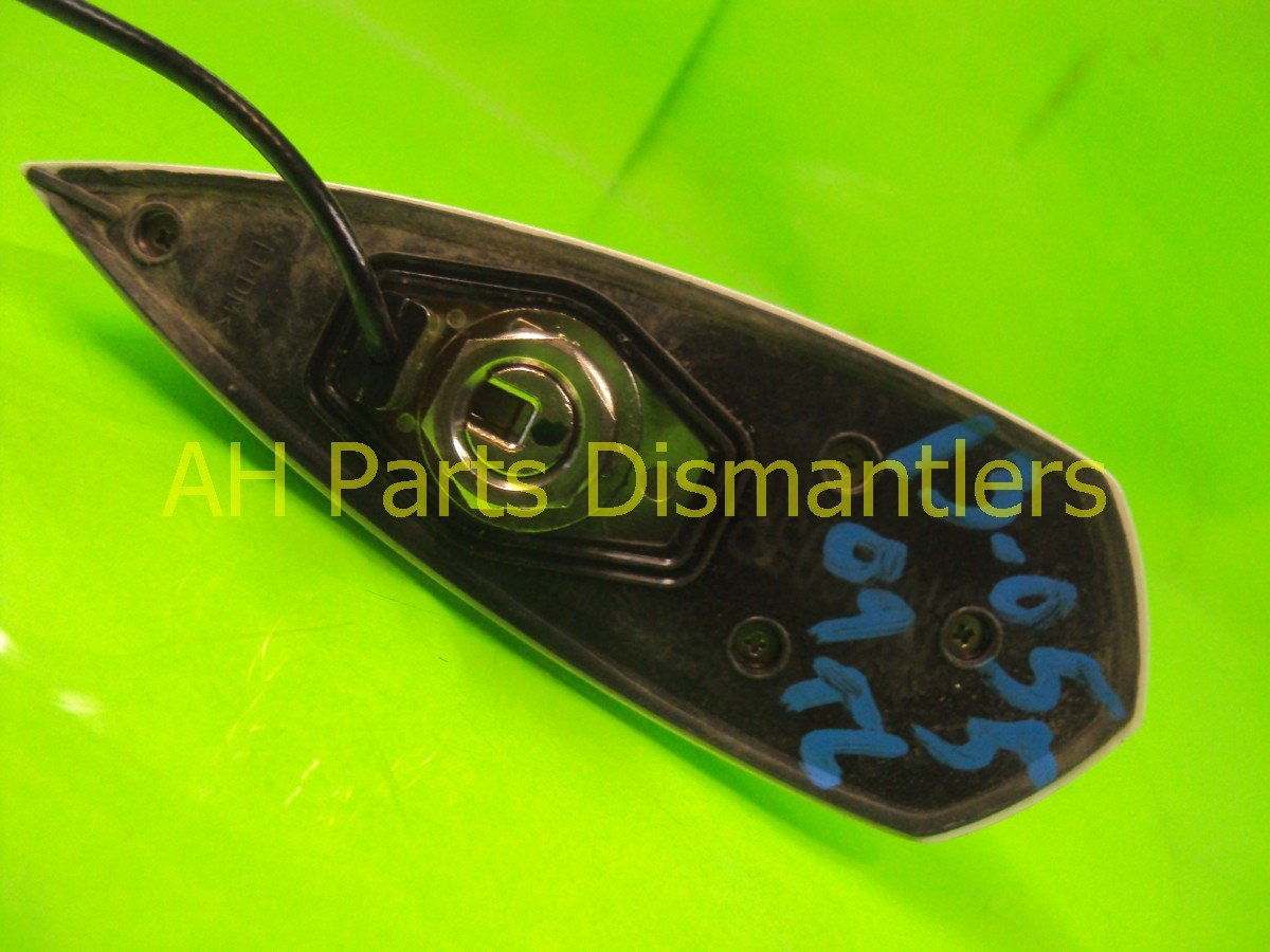2009 Acura TL XM ANTENNA ASSY 39150 TK4 A01 39150TK4A01 Replacement