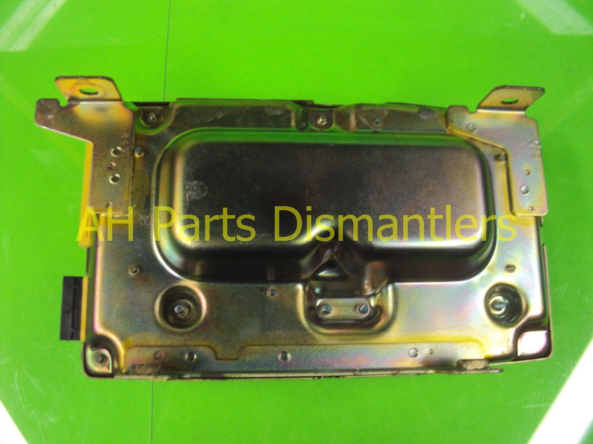 1993 Acura NSX SRS UNIT 77960 SL0 A91 77960SL0A91 Replacement