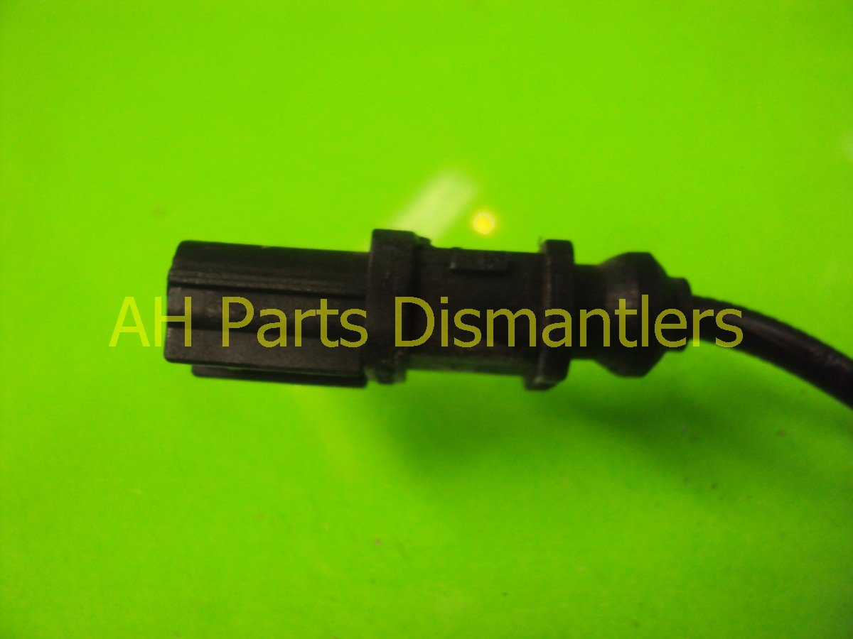 2013 Honda Civic Front driver ABS SENSOR 57455 TR3 A02 57455TR3A02 Replacement