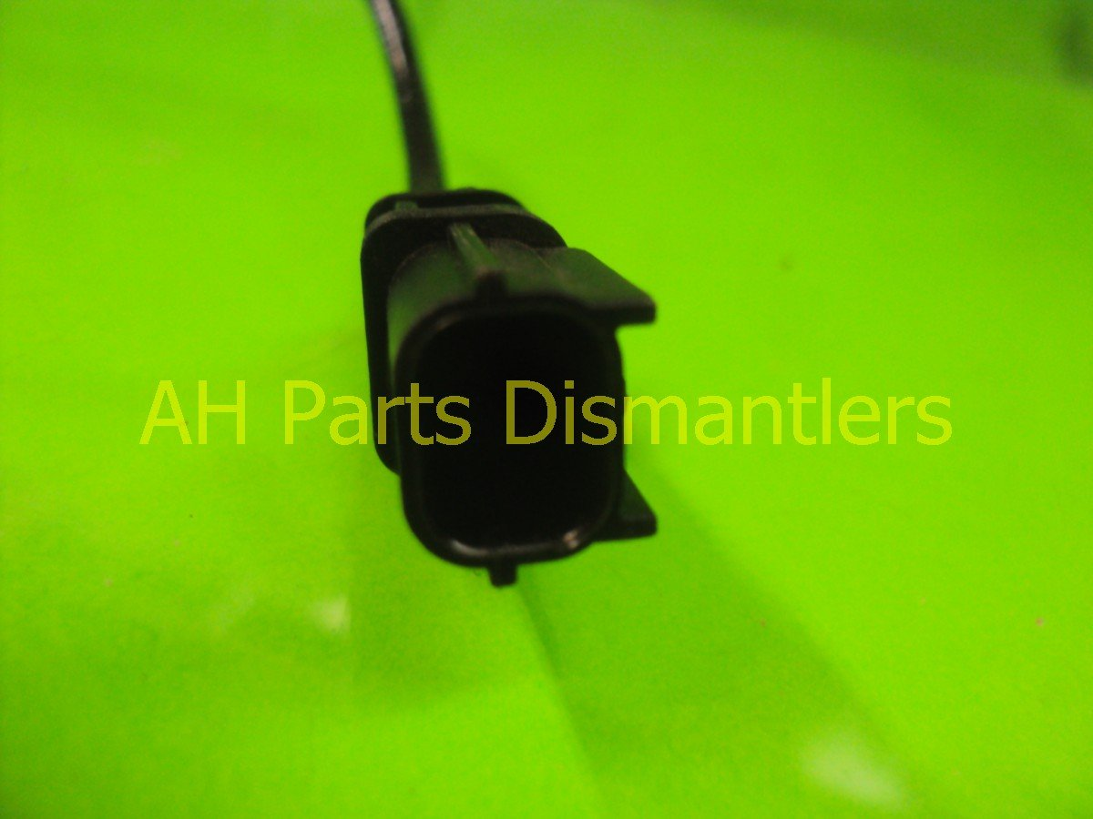 2013 Honda Civic Rear driver ABS SENSOR 57475 TR3 A11 57475TR3A11 Replacement