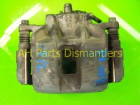 2009 Acura TSX Front driver BRAKE CALIPER 45019 SEA J02 45019SEAJ02 Replacement