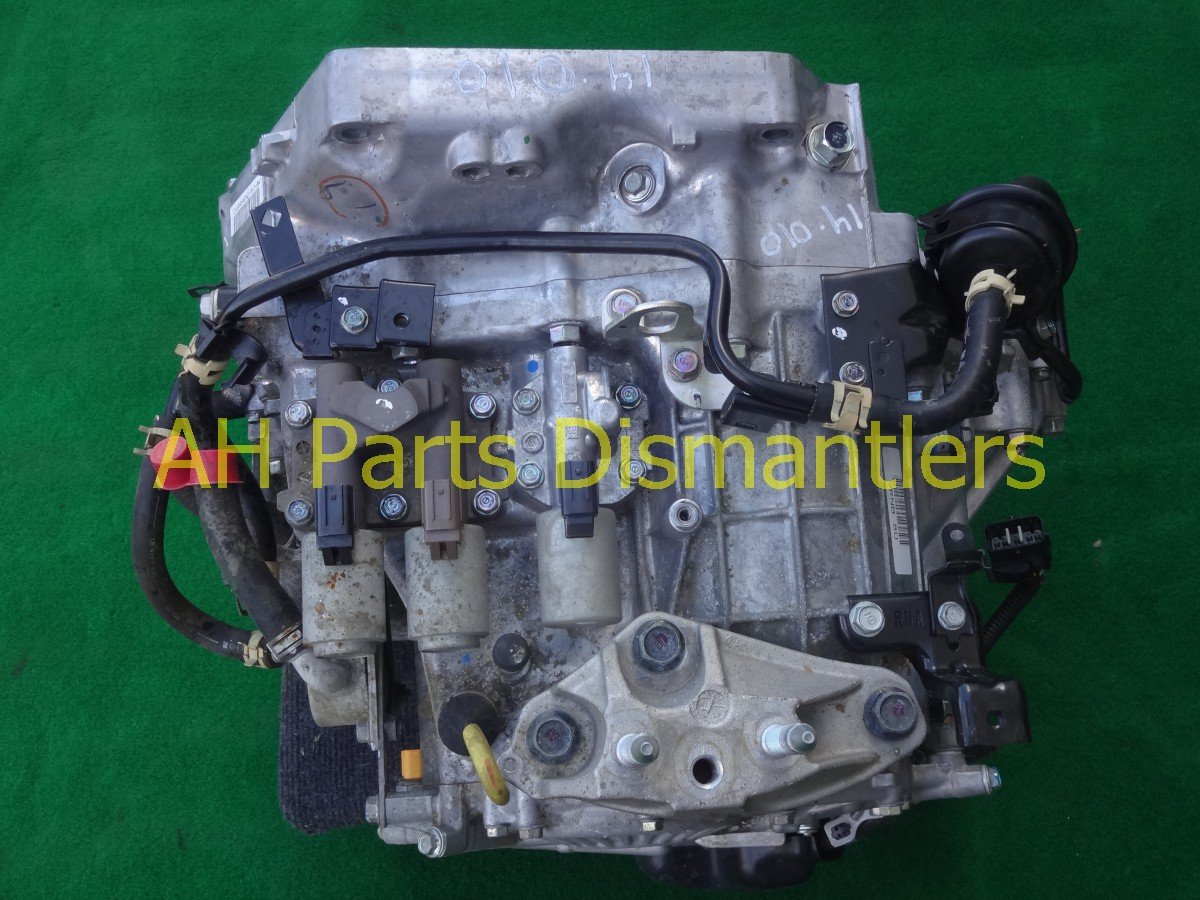 2009 Honda Civic AT TRANSMISSION 6 month warranty Replacement