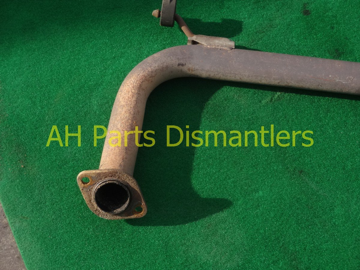 2001 Honda Accord EX PIPE B 18220 S84 A01 18220S84A01 Replacement