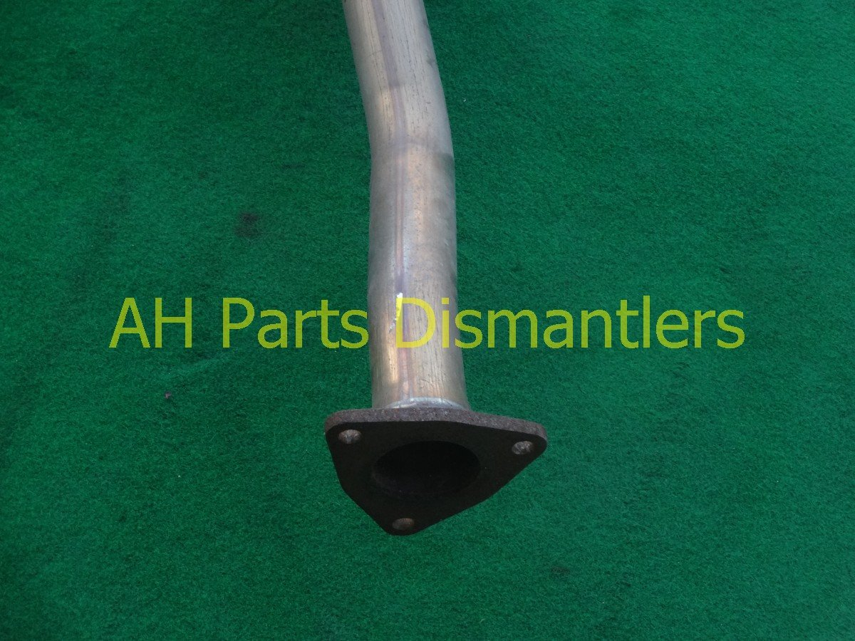 2004 Honda Accord EX PIPE B 18030 SDP A13 18030SDPA13 Replacement