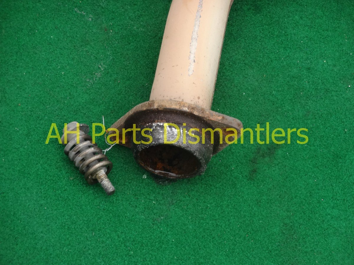 1997 Acura CL EX PIPE B 18220 SV1 C70 18220SV1C70 Replacement