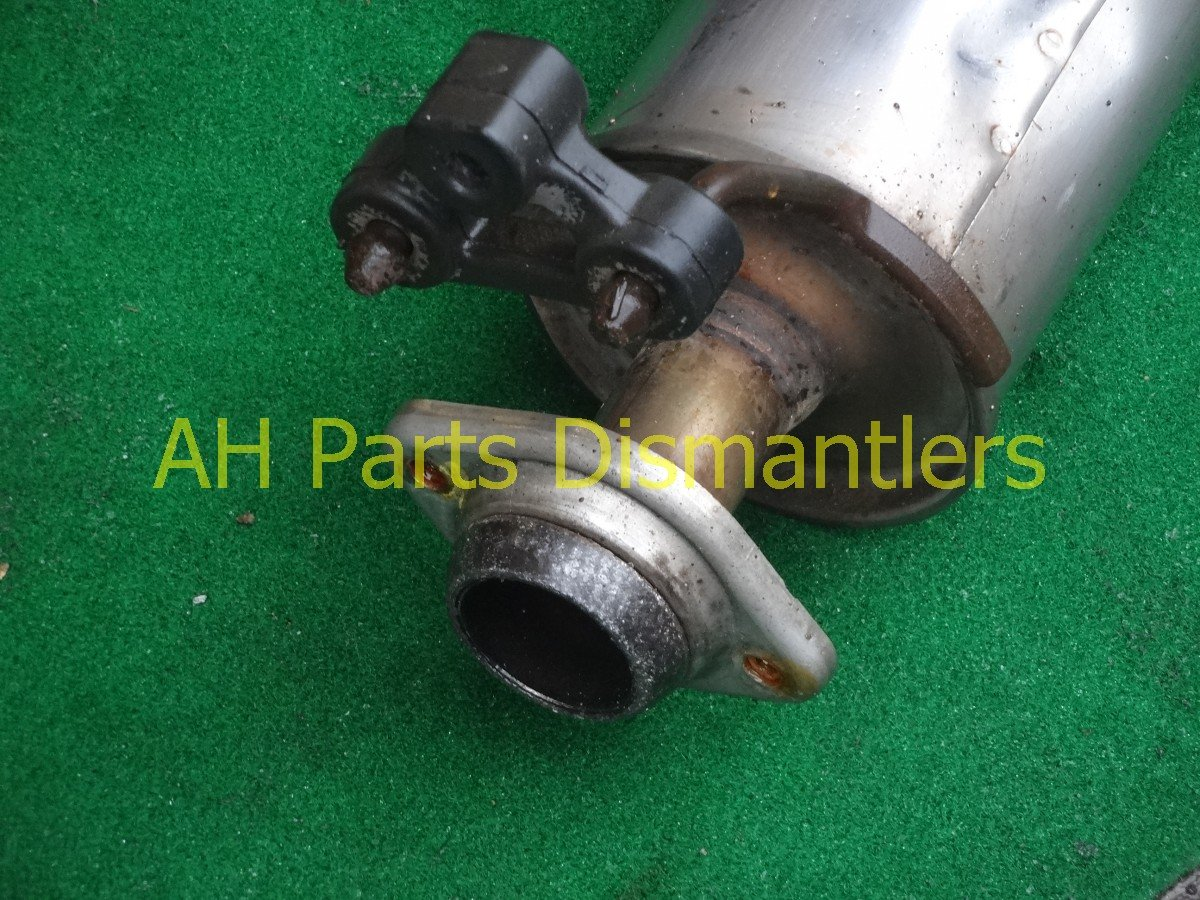 2005 Honda Civic EX PIPE B 18220 S5D A03 18220S5DA03 Replacement