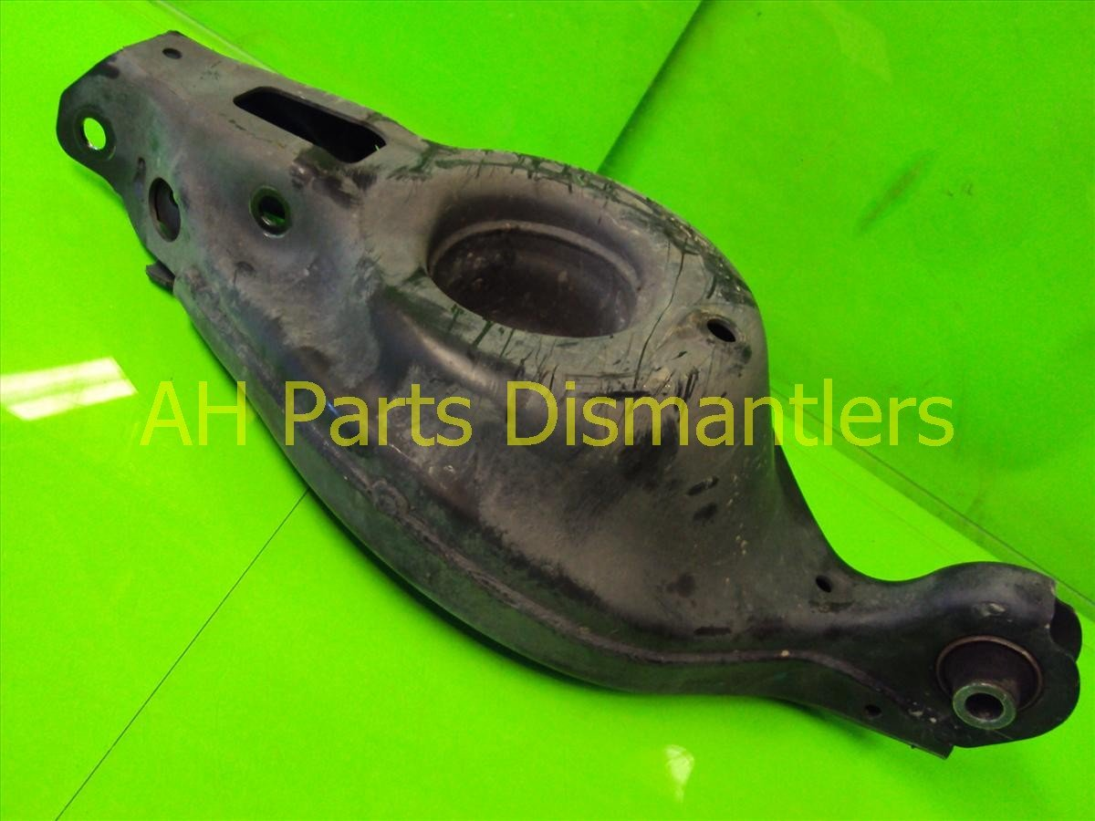 2007 Acura MDX Control Rear passenger LOWER ARM B 52350 STX A01 52350STXA01 Replacement