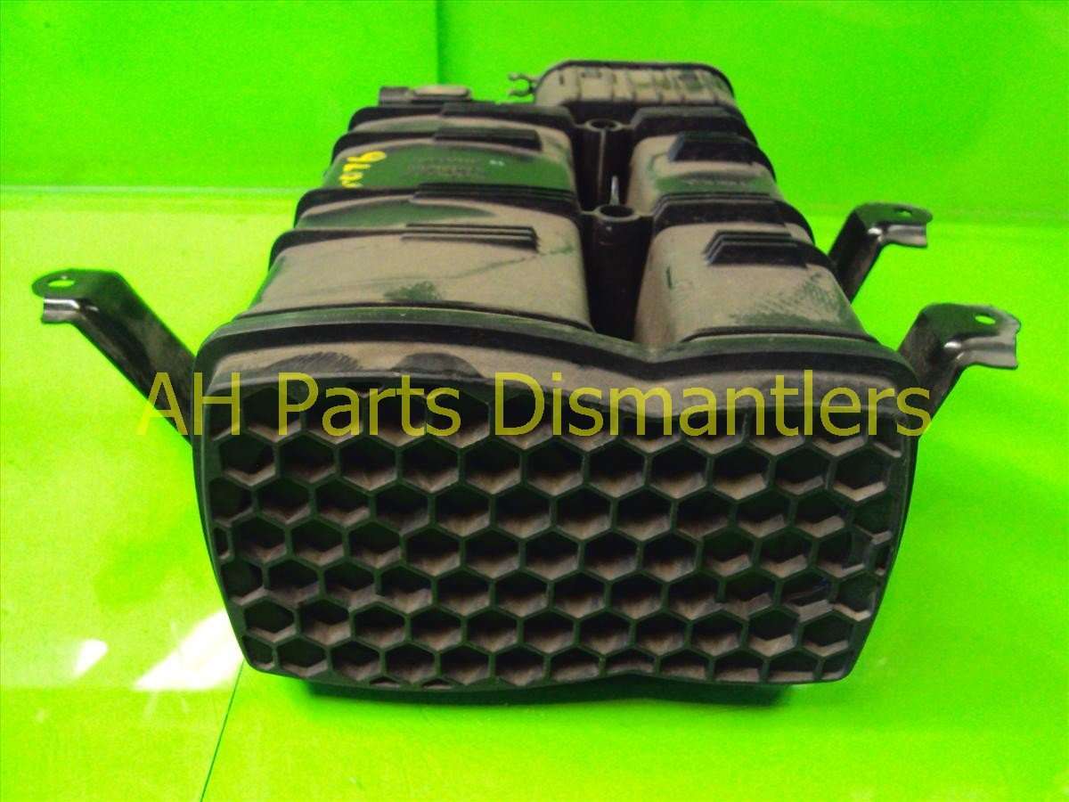2007 Acura MDX CHARCOAL CANISTER 17011 SHJ A01 17011SHJA01 Replacement