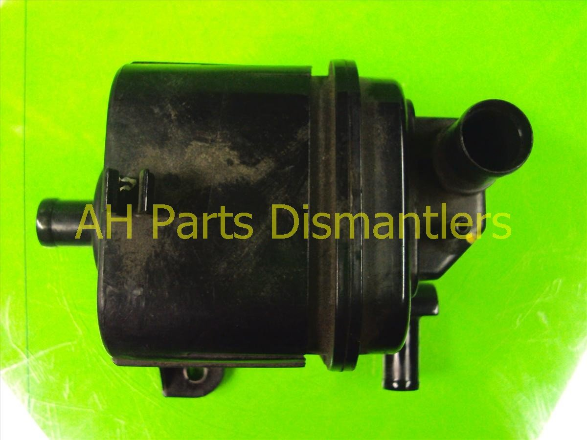 2003 Acura MDX Canister Drain Module 17315 S3V A01 Replacement