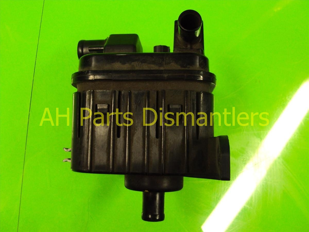 2003 Acura MDX CANISTER DRAIN MODULE 17315 S3V A01 17315S3VA01 Replacement