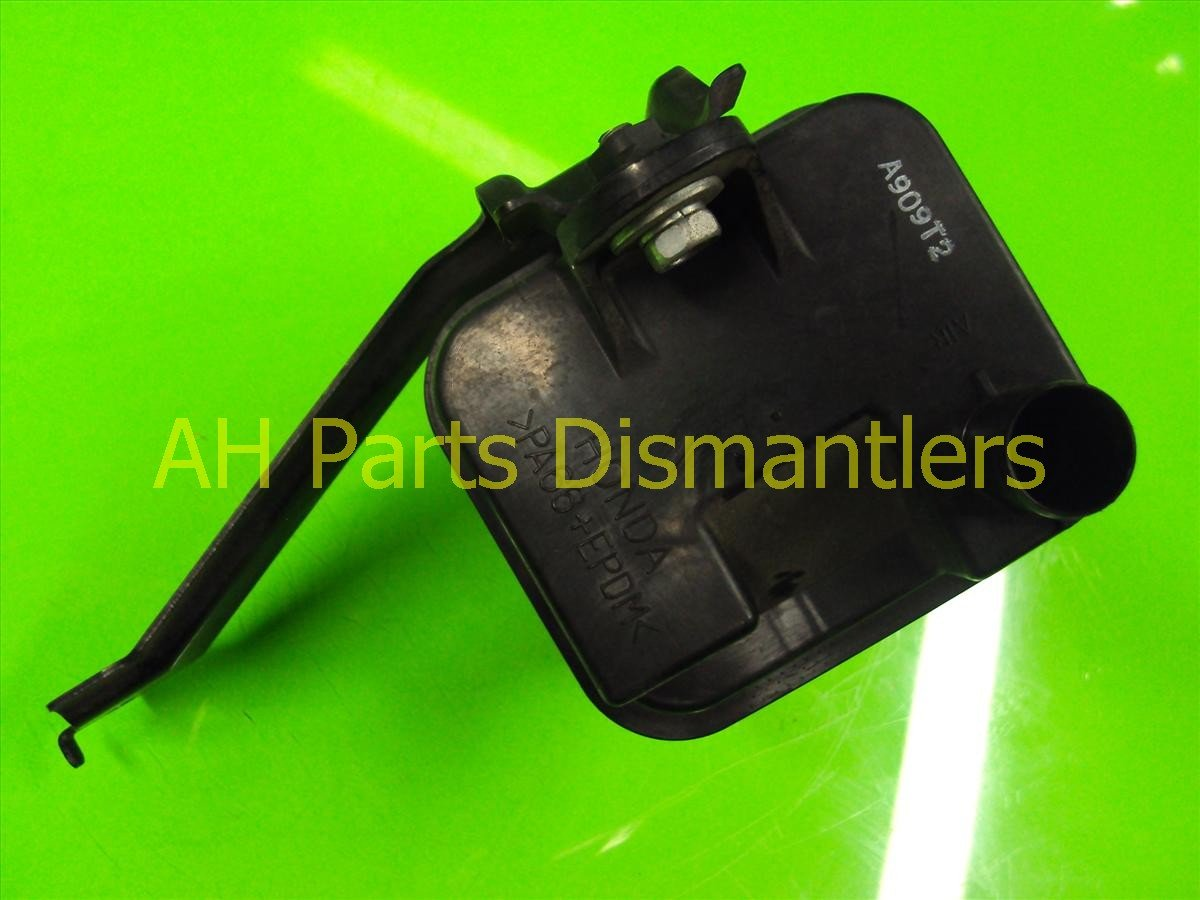 2007 Acura MDX CANISTER FILTER 17315 SHJ A01 17315SHJA01 Replacement