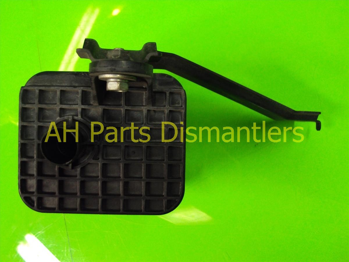 2007 Acura MDX Canister Filter 17315 SHJ A01 Replacement
