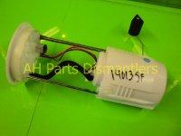 2013 Honda CR V Gas / Fuel Pump 17045 T0A 000 Replacement
