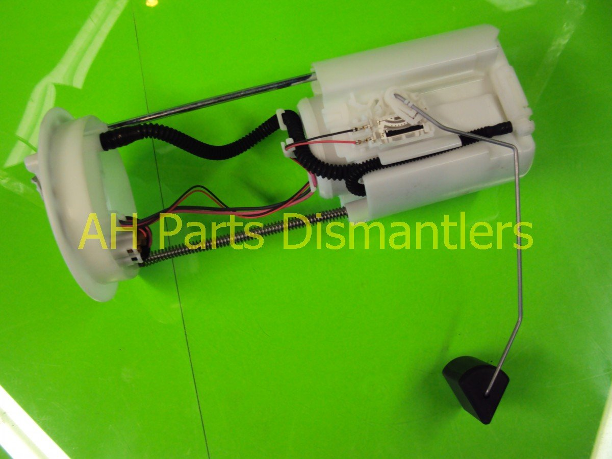 2012 CR V GAS FUEL PUMP 17045 T0A 000 17045T0A000 Replacement