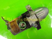 2010 Honda Civic STARTER MOTOR little rust outside 31200 rmx 004 31200rmx004 Replacement