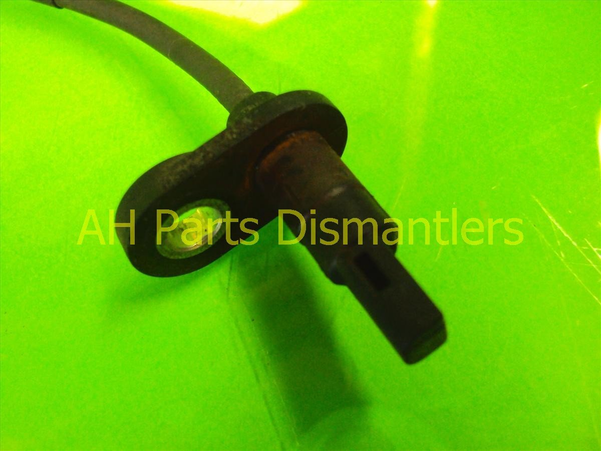 2011 Honda Civic Front driver ABS SENSOR 57455 SNA 003 57455SNA003 Replacement
