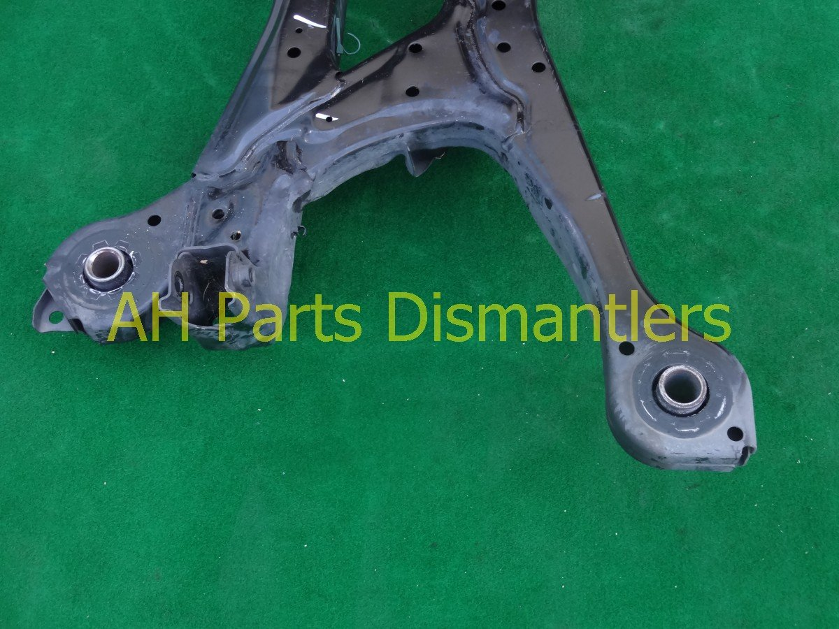 2007 Honda Odyssey Crossmember Rear SUBFRAME 50300 SHJ A01 50300SHJA01 Replacement