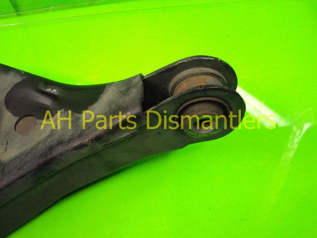 2007 Honda Odyssey Control Rear passenger LOWER ARM B 52350 SHJ A00 52350SHJA00 Replacement
