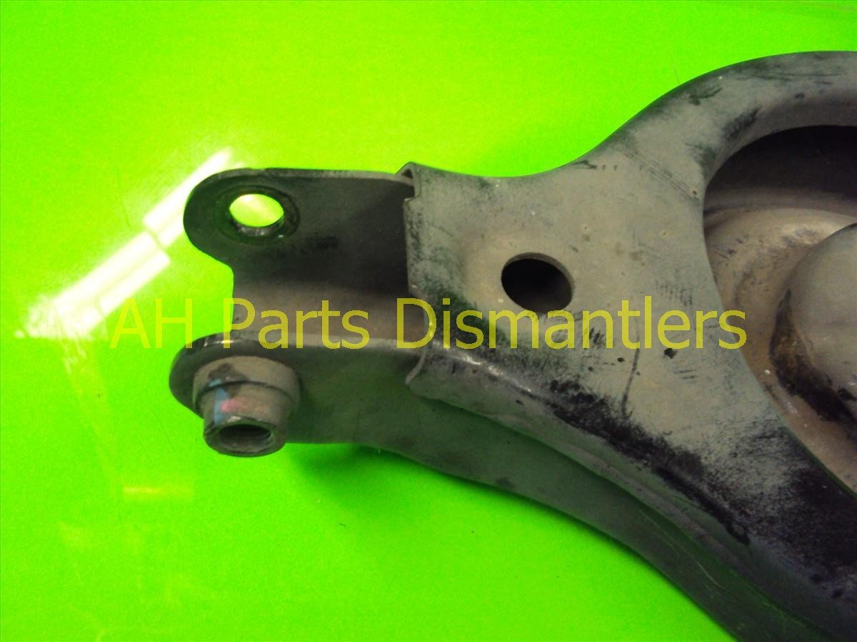 2007 Honda Odyssey Control Rear Passenger Lower Arm B 52350 SHJ A00 Replacement