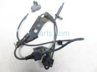 2007 Honda Odyssey Rear driver ABS SENSOR 57475 SHJ A05 57475SHJA05 Replacement