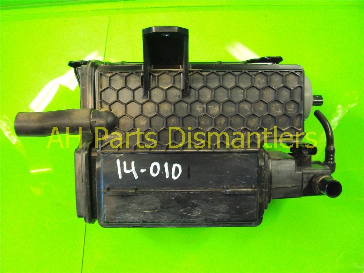 2009 Honda Civic CHARCOAL CANISTER 17011 SNA A02 17011SNAA02 Replacement