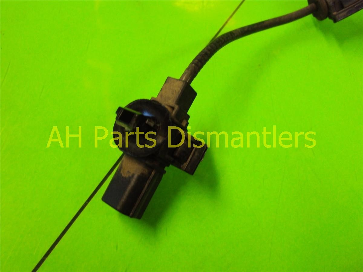 2012 Honda CR V Rear Driver Abs Sensor 57475 T0B A01 Replacement